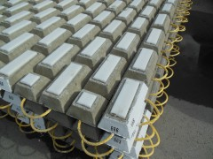Concrete Mattresses thumbnail