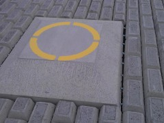 Concrete Mattresses thumbnail2